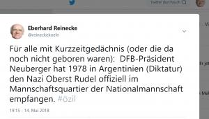 TweedReinecke